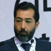 Ali Kassab, Chairman, Centurion