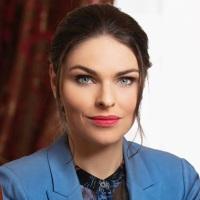 Alessia Sheglova | Director | Dacha Real Estate » speaking at PropIT