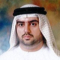 Mohammad Al Awadi | Senior Director Business Development - Smart City | du » speaking at PropIT