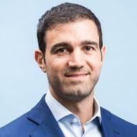 Abdoullah Albizreh, Director, Depa Group