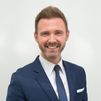 Simon Kennedy | Co-Founder | Kennedy Towers » speaking at PropIT