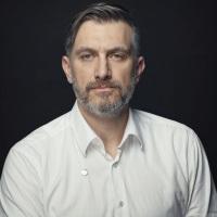 Pascal Deseure | International Business Developer | Nanopixel 3D » speaking at PropIT