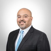 Ali Murtaza, Head Of Real Estate, Proptech, Tourism And Leisure Investment Development, Bahrain EDB