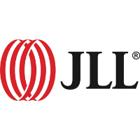 JLL at PropIT Middle East 2020