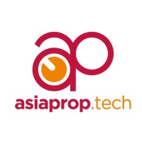 Asia PropTech at PropIT Middle East 2020