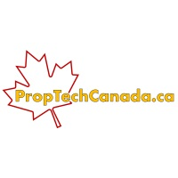 PropTechCanada at PropIT Middle East 2020