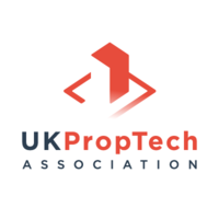 UK PropTech Association at PropIT Middle East 2020