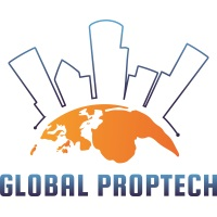 Global PropTech at PropIT Middle East 2020
