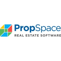 PropSpace at PropIT Middle East 2020