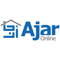 Ajar Online at PropIT Middle East 2020