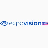 ExpovisionVR at PropIT Middle East 2020