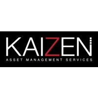 KAIZEN Asset Management Services at PropIT Middle East 2020