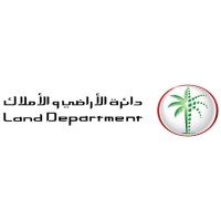 Dubai Land Department, sponsor of PropIT Middle East 2020