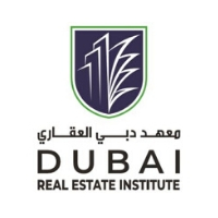 Dubai Real Estate Institute at PropIT Middle East 2020