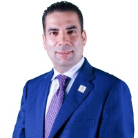 Wissam Karmouchy, Managing Director, Gold Mark Real Estate