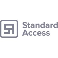 Standard Access at PropIT Middle East 2020