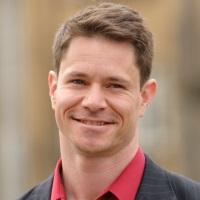 Shonn Mills | Global Director | RAMBOLL » speaking at PropIT