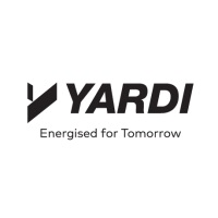 Yardi Singapore Pte Ltd at PropIT Middle East 2020