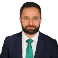 Mohammad Baydoun | Vice President - Development | Damac Properties » speaking at PropIT