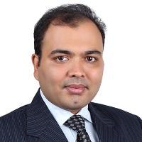 Hitesh Singla | Chief Information Officer | Square Yards » speaking at PropIT