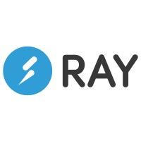 Ray Labs, exhibiting at PropIT Middle East 2020