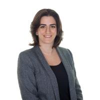Dana Salbak, Head of Research, MENA, Jones Lang LaSalle