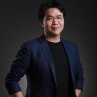 Leo Lo, Founder, Asia PropTech