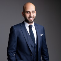 Fadi Alnwilati, Chief Executive Officer, KAIZEN Asset Management Services