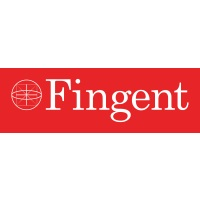 Fingent Technology Solutions pvt ltd at PropIT Middle East 2020