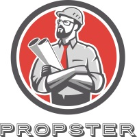 Propster at PropIT Middle East 2020