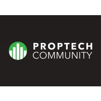 PropTech Community at PropIT Middle East 2020