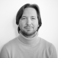 Markus Porvari, President & CEO, HyperIn