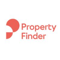 Property Finder Group at PropIT Middle East 2020