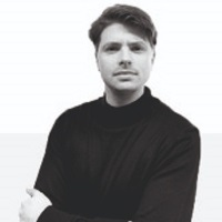Andreja Andrejevic | Director & Founder | OMRT » speaking at PropIT