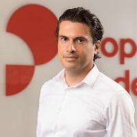 Ari Kesisoglu | President | Propertyfinder.ae » speaking at PropIT
