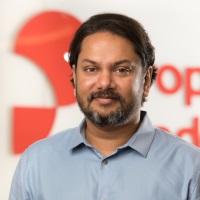 Gautam Mohanty | Chief of Staff | Propertyfinder.ae » speaking at PropIT