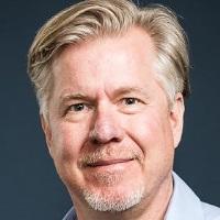 Neal Gemassmer | Vice President International | Yardi Systems » speaking at PropIT