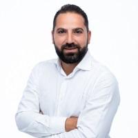 Said Haidar | Regional Director Middle East | Yardi Systems » speaking at PropIT