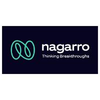 Nagarro at Aviation Festival Americas 2020