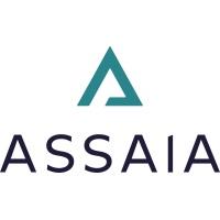 Assaia International at Aviation Festival Americas 2020