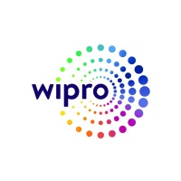 Wipro at Aviation Festival Americas 2020