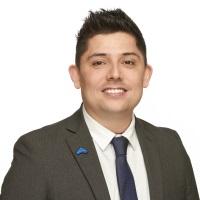 Jonathan Rueda
