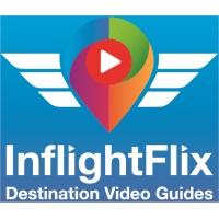 InflightFlix International Limited at Aviation Festival Americas 2020
