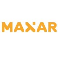 Maxar at MOVE America 2020