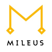 Mileus, exhibiting at MOVE America 2020