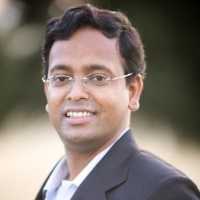 Bibhrajit Halder | Co-Founder And Chief Executive Officer | SafeAI » speaking at MOVE America