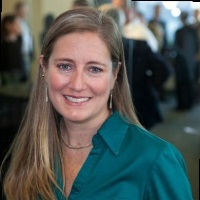 Liz Kerton | Executive Director | Autotech Council » speaking at MOVE America