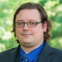 Daniel Andrlick | Vice President Of Product | Ecolane » speaking at MOVE America