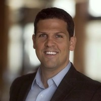 Bob Youakim | Chief Executive Officer | Passport Labs, Inc. » speaking at MOVE America