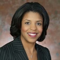 Kimberly Williams | Chief Innovation Officer | Metropolitan Transit Authority of Harris County » speaking at MOVE America